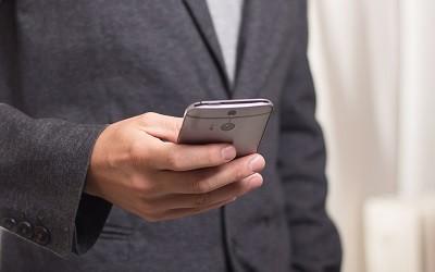 Неплательщики узнают о нашествии коллекторов через SMS