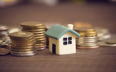 Специалисты рассказали, как рост ипотечных ставок отразится на продажах жилья