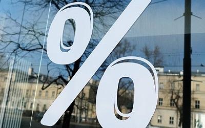 Существует шесть причин быстрого роста объема кредитования, - Ярослав Кабаков