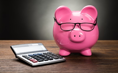 Роспотребнадзор выделил пять опасных нюансов в кредитовании