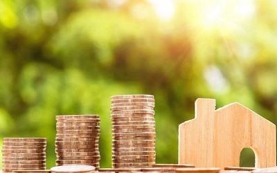 Ксения Цаплина: Курс колеблется давно, но ипотечные ставки тем не менее падают