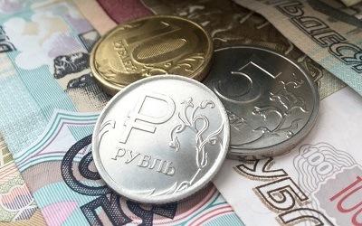 Мы ожидаем некоторого охлаждения на рынке кредитования, - Алексей Коренев