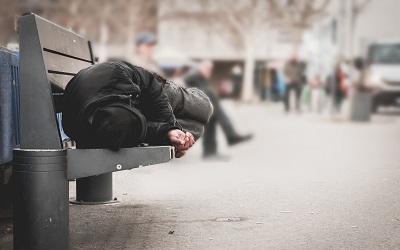 В России вырастет количество бедных