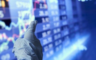В апреле рынок кредитования может просесть из-за коронавируса