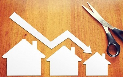 Наталья Смирнова: В условиях падения цен на недвижимость люди могут полагать, что накопят без кредита