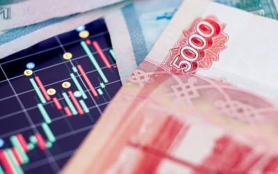 Рублю предрекли укрепление до конца года
