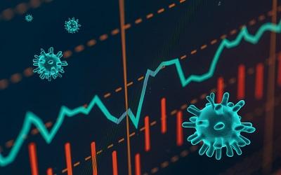 Эксперты рассказали, какие прогнозы по рынку МФО оправдались на фоне пандемии