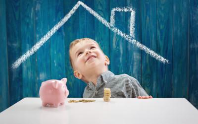 Аналитики подготовились к разогреву рынка жилья на фоне новых правил маткапитала