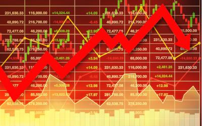 Эксперты рейтингового агентства предрекли кризис в РФ