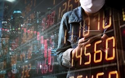 Коронавирус ударил по российской экономике на 18 трлн рублей
