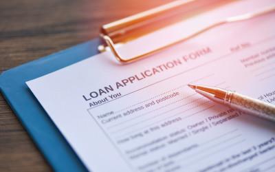 Должники решили объединить свои долги по кредитам и займам с помощью коллекторов