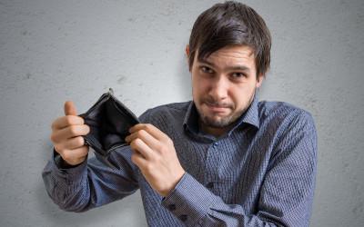 Эксперты обрисовали портрет банковского должника
