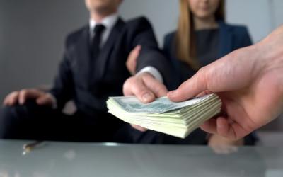 Деньги за страховку могут вернуть при досрочном погашении кредита