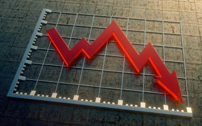 Кредитный рынок пошел в сторону замедления темпов роста