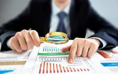 Бурный рост залогового кредитования во главе с ипотекой продолжают тянуть рынок вверх, уверены эксперты