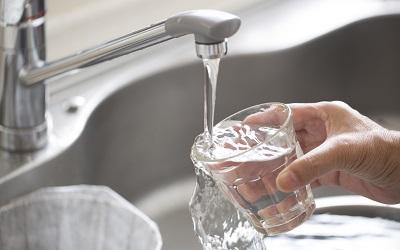 Должникам могут оставить воду и отопление