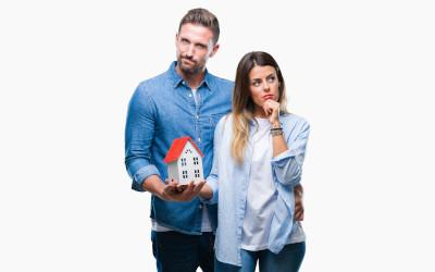 Дальнейший рост ипотечного кредитования поставили под сомнение