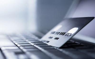 Илья Липкинд: Граждане продолжат постепенно переходить на дистанционное обслуживание в банках