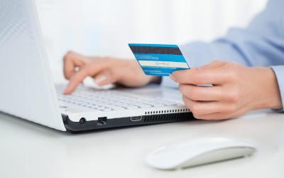 Коллекторы обозначили сумму платежа должников