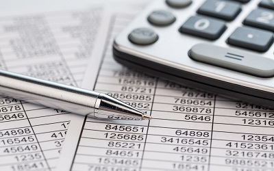 Платежеспособность заемщиков будут оценивать через ФНС