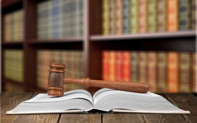 Депутаты одобрили закон с повышением штрафов за угрозы при возврате долга