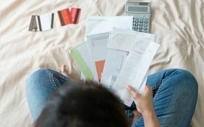 Тут скорее риски замедления рынка кредитования, а не кризис, - Тимур Нигматуллин