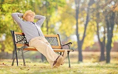87 процентов россиян не одобряют новую пенсионную систему и хотят вернуть старую