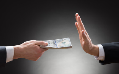 Россияне стали чаще отказываться от уже одобренных кредитов