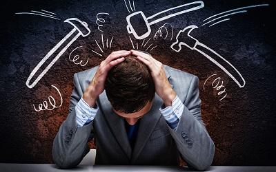 Должники стали чаще банкротиться