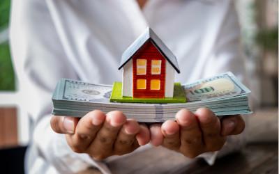 Безопасная оплата ипотеки начинается с зарплаты в 75 тыс. рублей