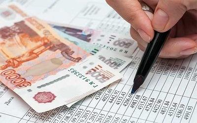 Сергей Седов: Стремление выплатить займ досрочно демонстрируют около 77% заемщиков МФО