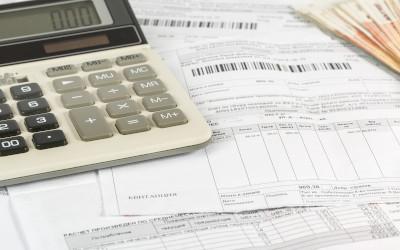 Бедняков могут освободить от уплаты коммунальных услуг