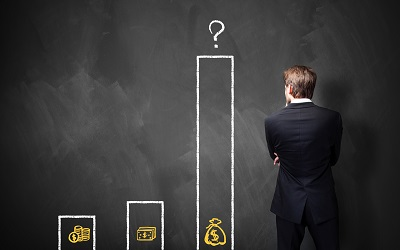 Финансовые запросы заемщиков МФО выросли