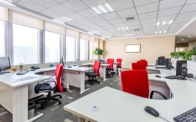 МФО и кредитные организации намерены закрыть свои оффлайн офисы