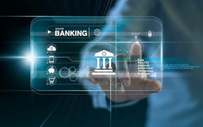 Банкиры предложили свой вариант займов до зарплаты