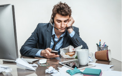 30 процентов россиян не хотят работать, но хотят получать деньги