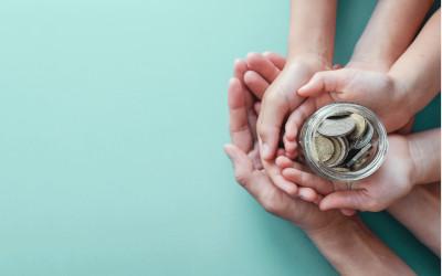 7 млрд рублей правительство направило на помощь малоимущим