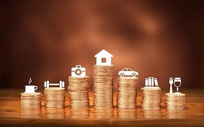 Эксперты зафиксировали рост постпраздничного кредитования