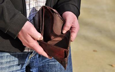 Эксперты рассказали, кто платит по микрозаймам хуже всех