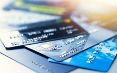 Лимиты по кредиткам выросли до 66 с половиной тысяч рублей