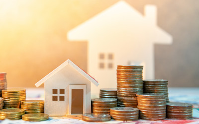 Россияне назвали вклады и недвижимость лучшим инструментом для накоплений