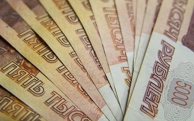 Россияне захотели приравнять свои пенсии к зарплате