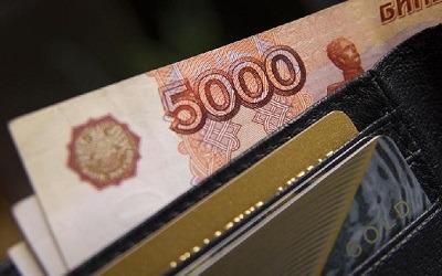 Эксперты объяснили, почему россияне отказываются от кредитов на чайники