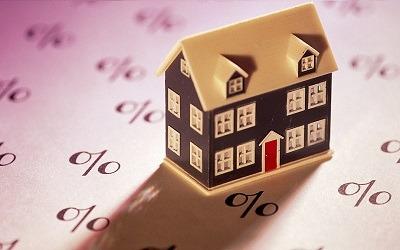 Я думаю банки, выдающие ипотеку, при таком раскладе сильно не рискуют, -Тимур Нигматуллин