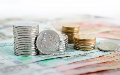 Объем выдачи кредитов наличными в феврале вырос на треть
