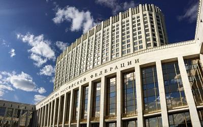 Кабмин отказался вводить особый порядок сокращений в РФ