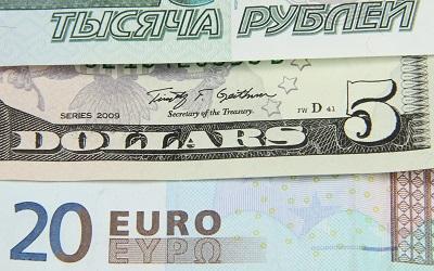 Россияне назвали самые выгодные способы вложения денег