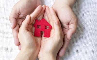 Власти решили застраховать добросовестных покупателей жилья от мошенников