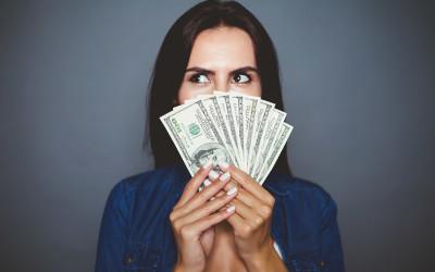 Каждый четвертый заемщик не видит проблемы в невозврате кредита