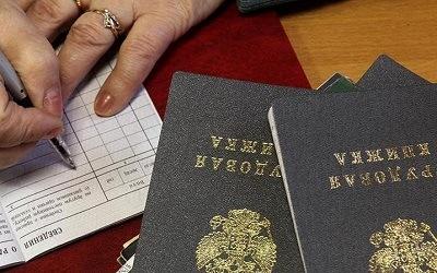 Тенденция на сокращение уровня безработицы в стране продолжится на горизонте ближайших лет, - Богдан Зварич